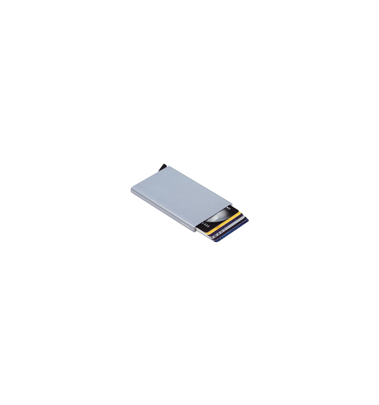 https://osez-sophie.com/1031-thickbox_default/porte-carte-cardprotector-secrid-aluminium-titanium.jpg