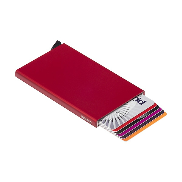 https://osez-sophie.com/1208-thickbox_default/porte-carte-cardprotector-secrid-aluminium-red.jpg