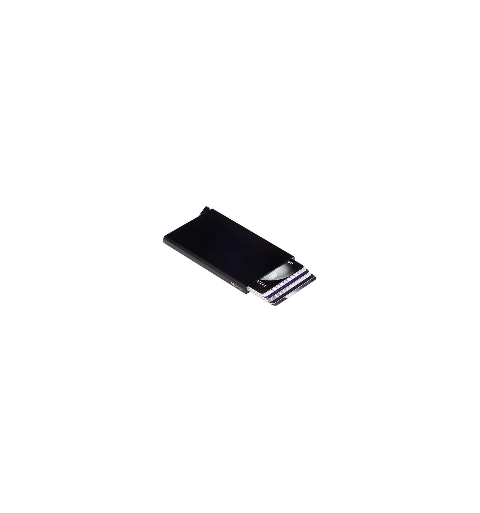https://osez-sophie.com/146-thickbox_default/porte-carte-secrid-aluminium-noir-cardprotector.jpg