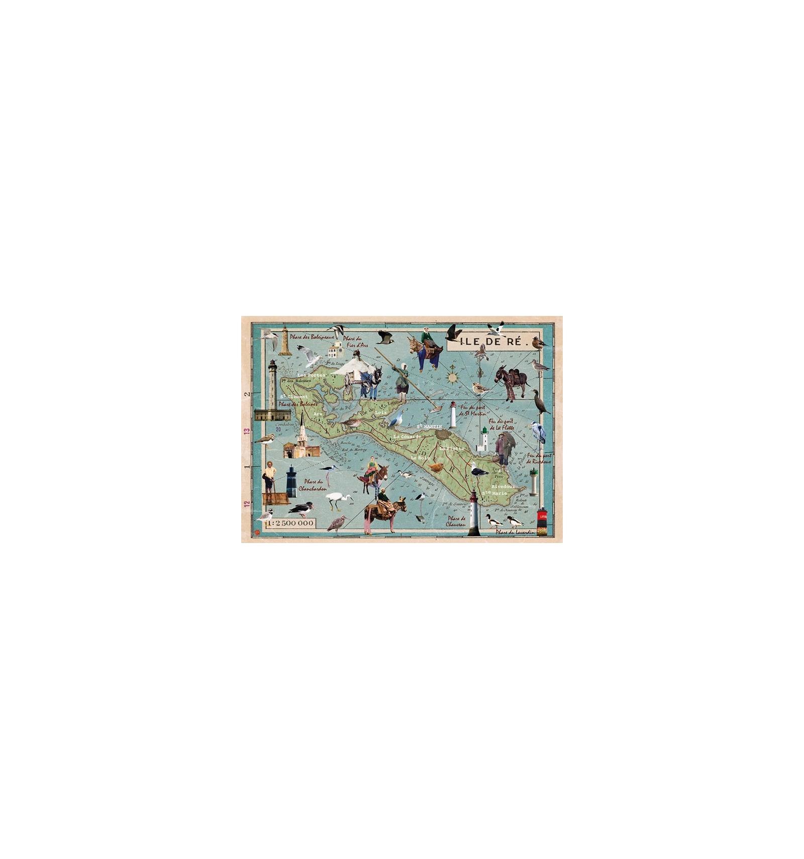https://osez-sophie.com/161-thickbox_default/set-de-table-carte-ile-de-re-animee-la-rochelle-souvenir-vacance.jpg