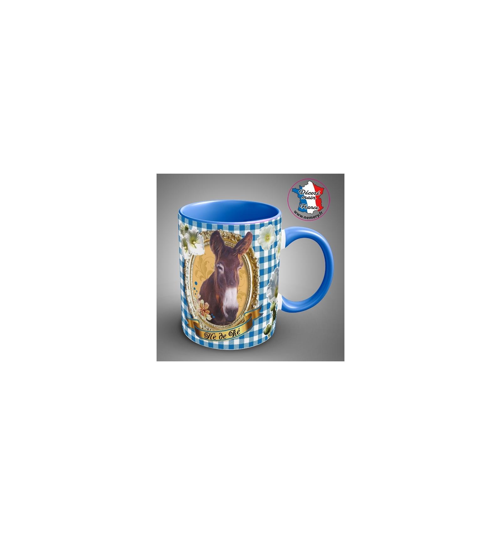 https://osez-sophie.com/2106-thickbox_default/mug-ile-de-re-ane-vichy-bleu.jpg
