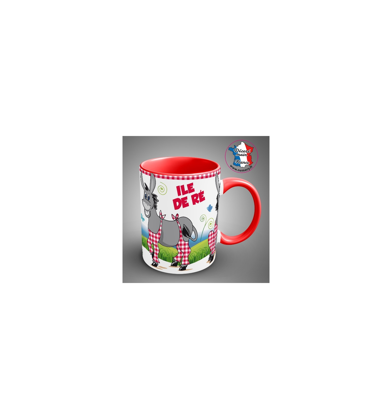 https://osez-sophie.com/2107-thickbox_default/mug-ile-de-re-dessin-ane-en-culottes-rouge-osez-sophie-la-rochelle.jpg