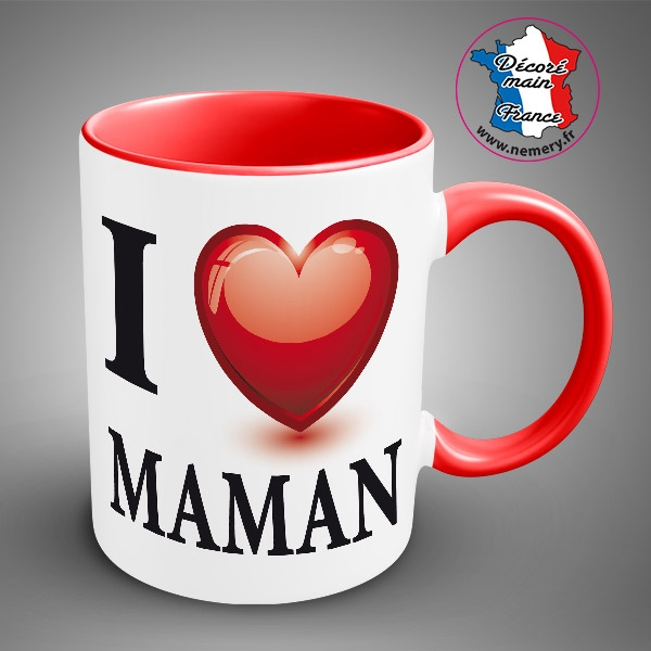 https://osez-sophie.com/2109-thickbox_default/mug-i-love-maman.jpg