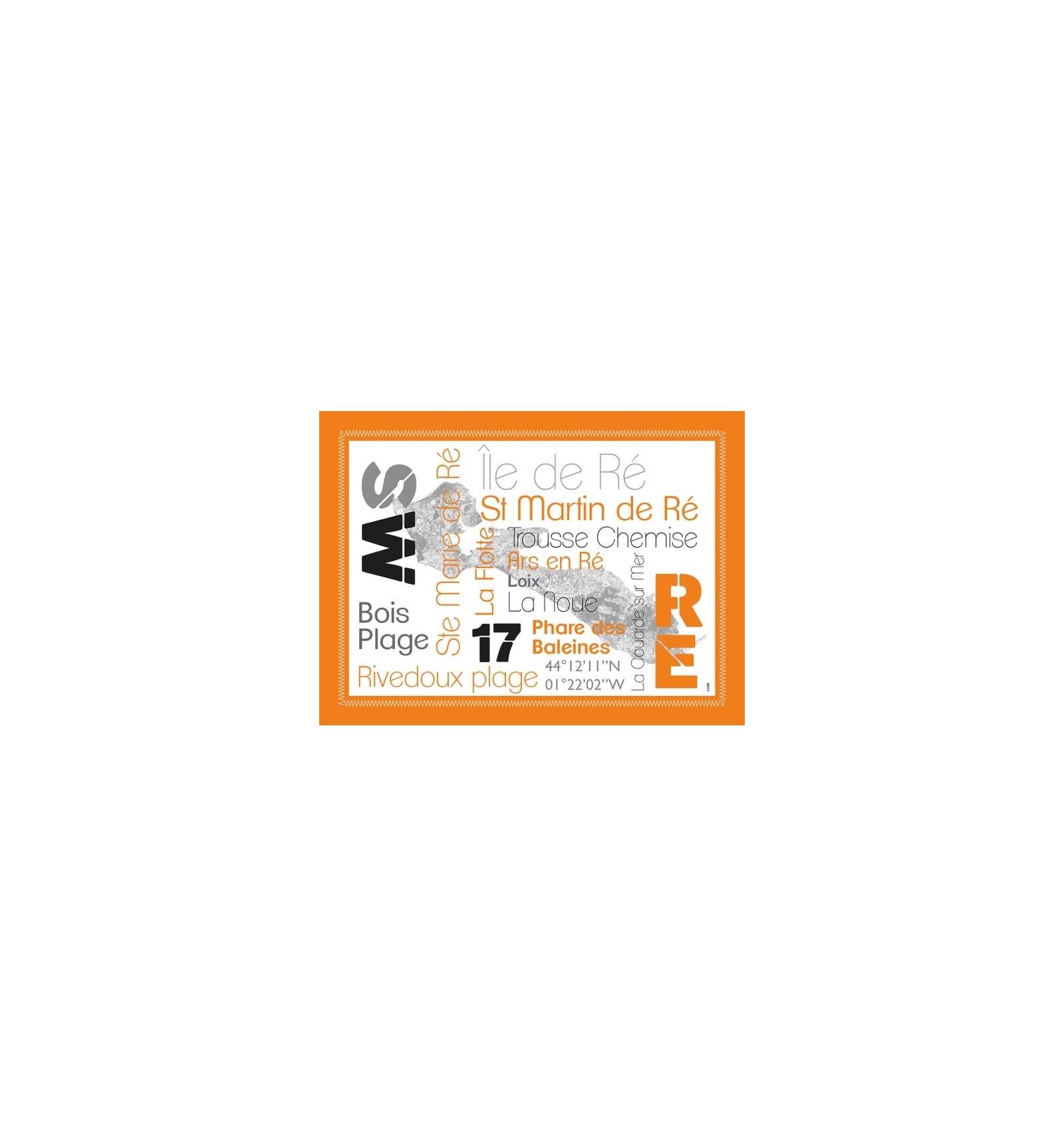 https://osez-sophie.com/3442-thickbox_default/set-de-table-village-de-l-ile-de-re-orange.jpg