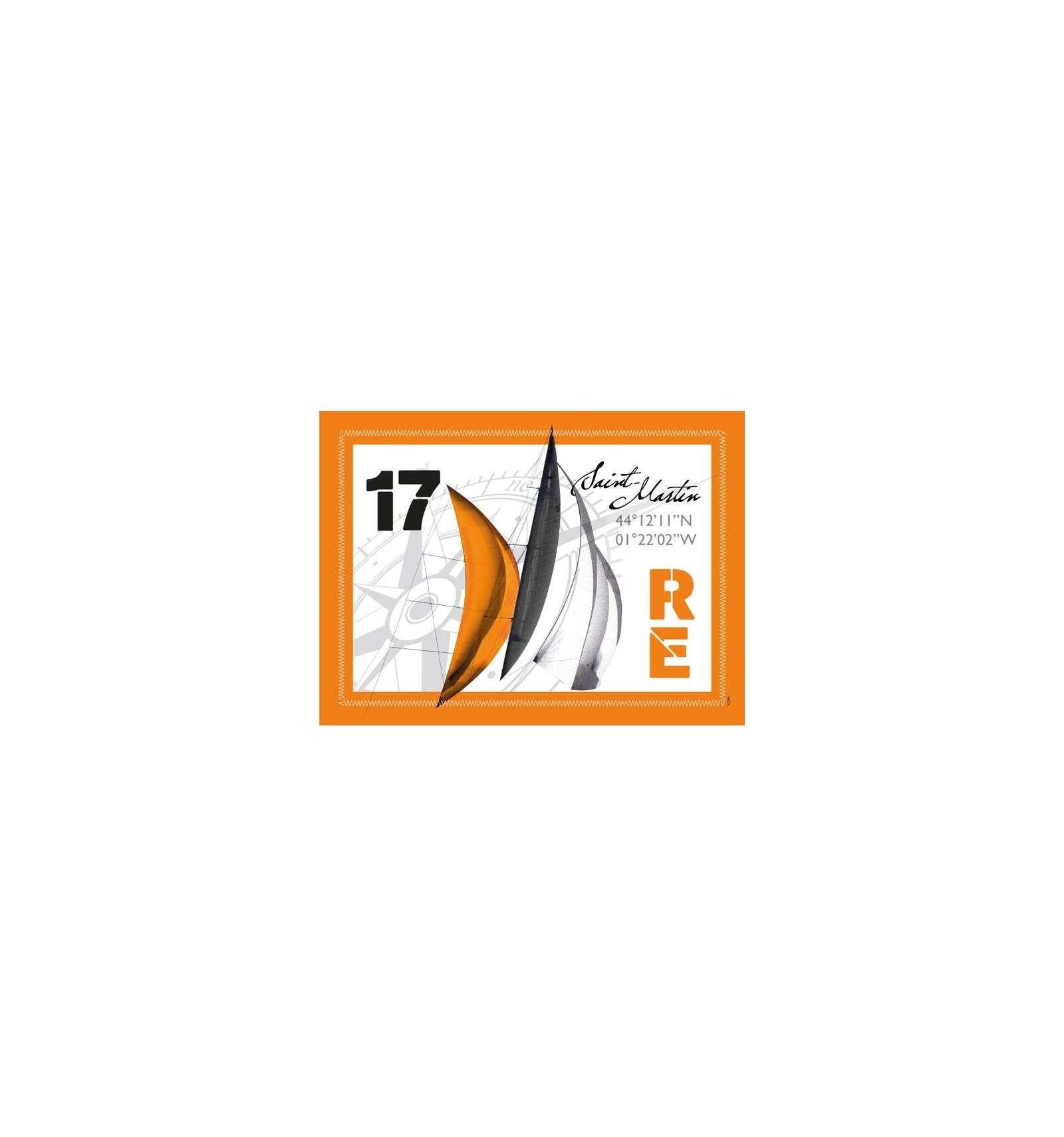 https://osez-sophie.com/3449-thickbox_default/set-de-table-de-l-ile-de-re-voile-orange.jpg