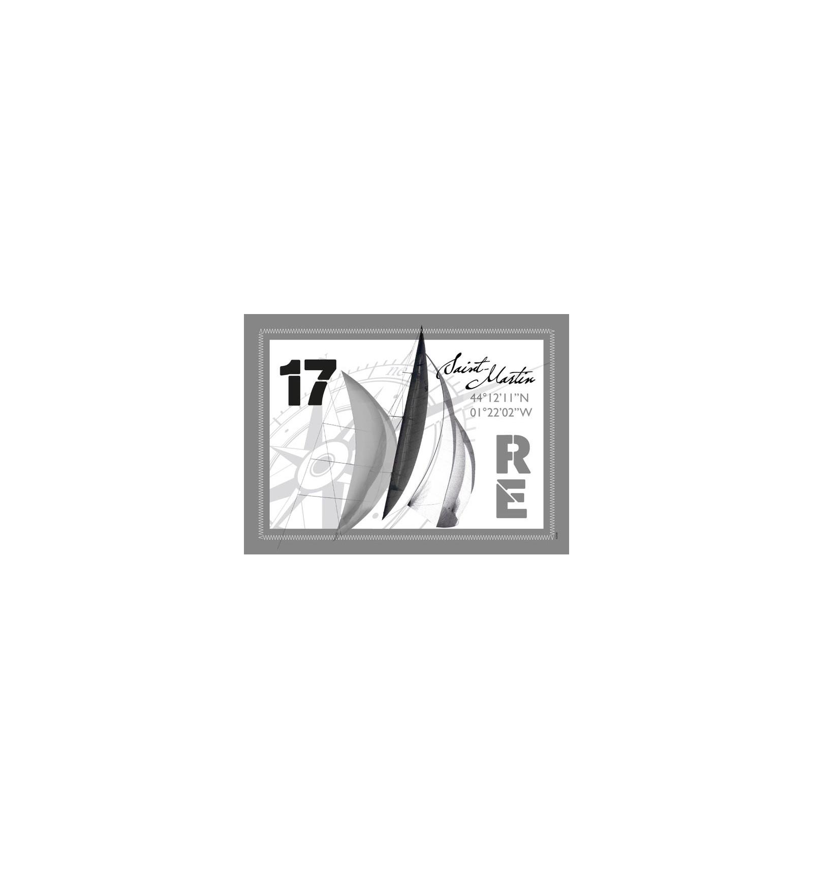 https://osez-sophie.com/3450-thickbox_default/set-de-table-de-l-ile-de-re-voile-gris.jpg