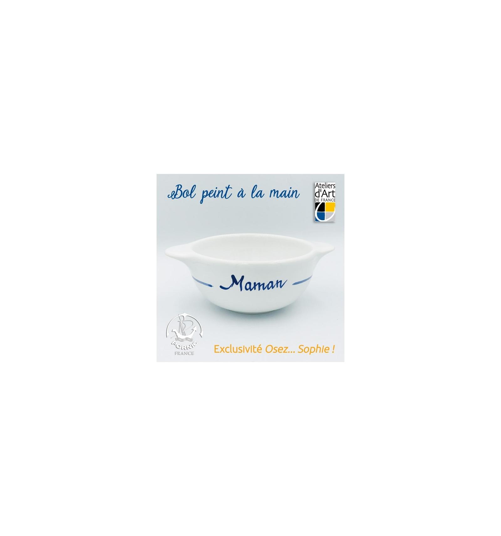 https://osez-sophie.com/3888-thickbox_default/bol-prenom-tradition-porcelaine-maman-ane-bleu-osez-sophie-ile-de-re.jpg