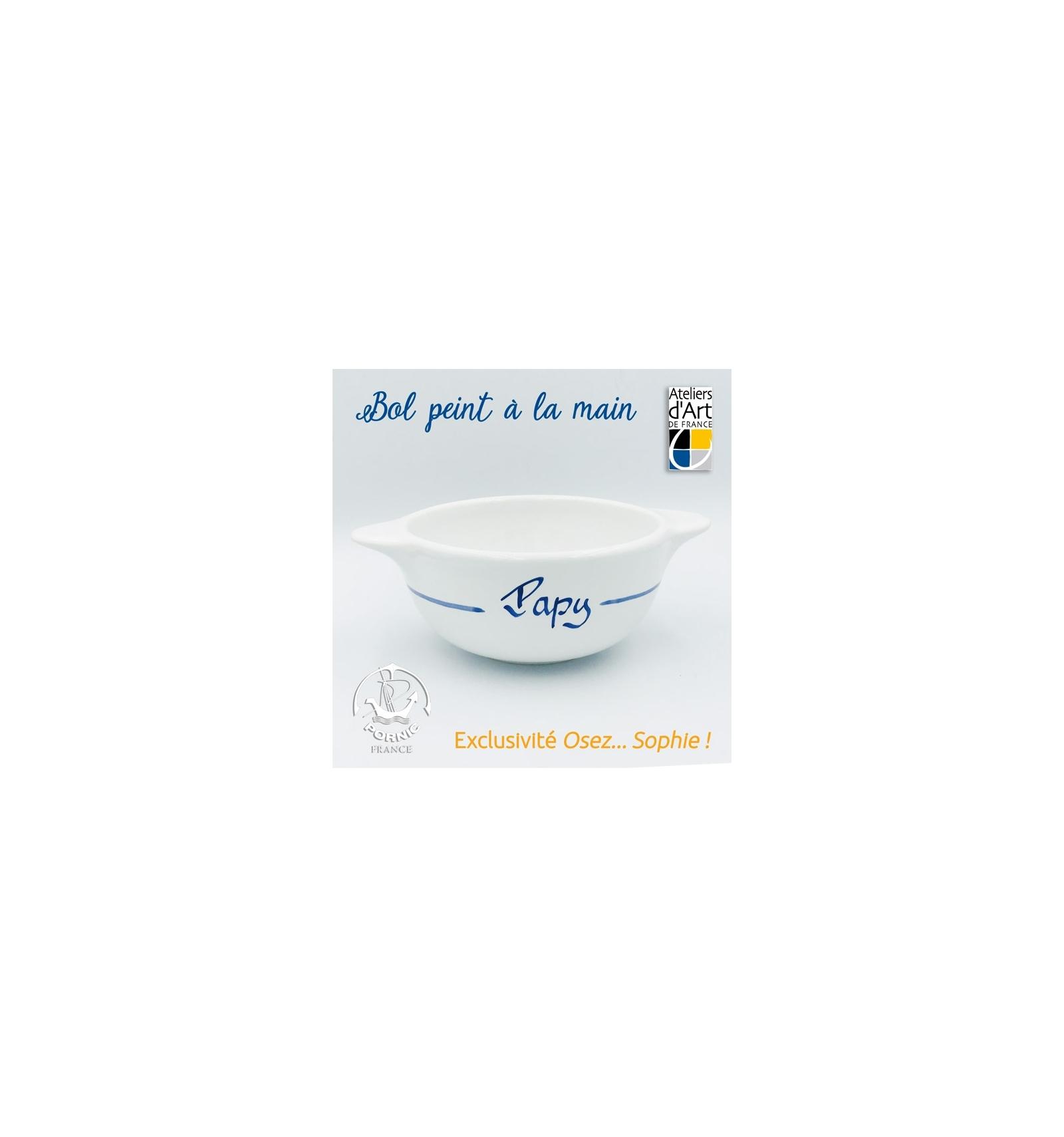 https://osez-sophie.com/3891-thickbox_default/bol-prenom-tradition-porcelaine-papy-ane-bleu-osez-sophie-ile-de-re.jpg