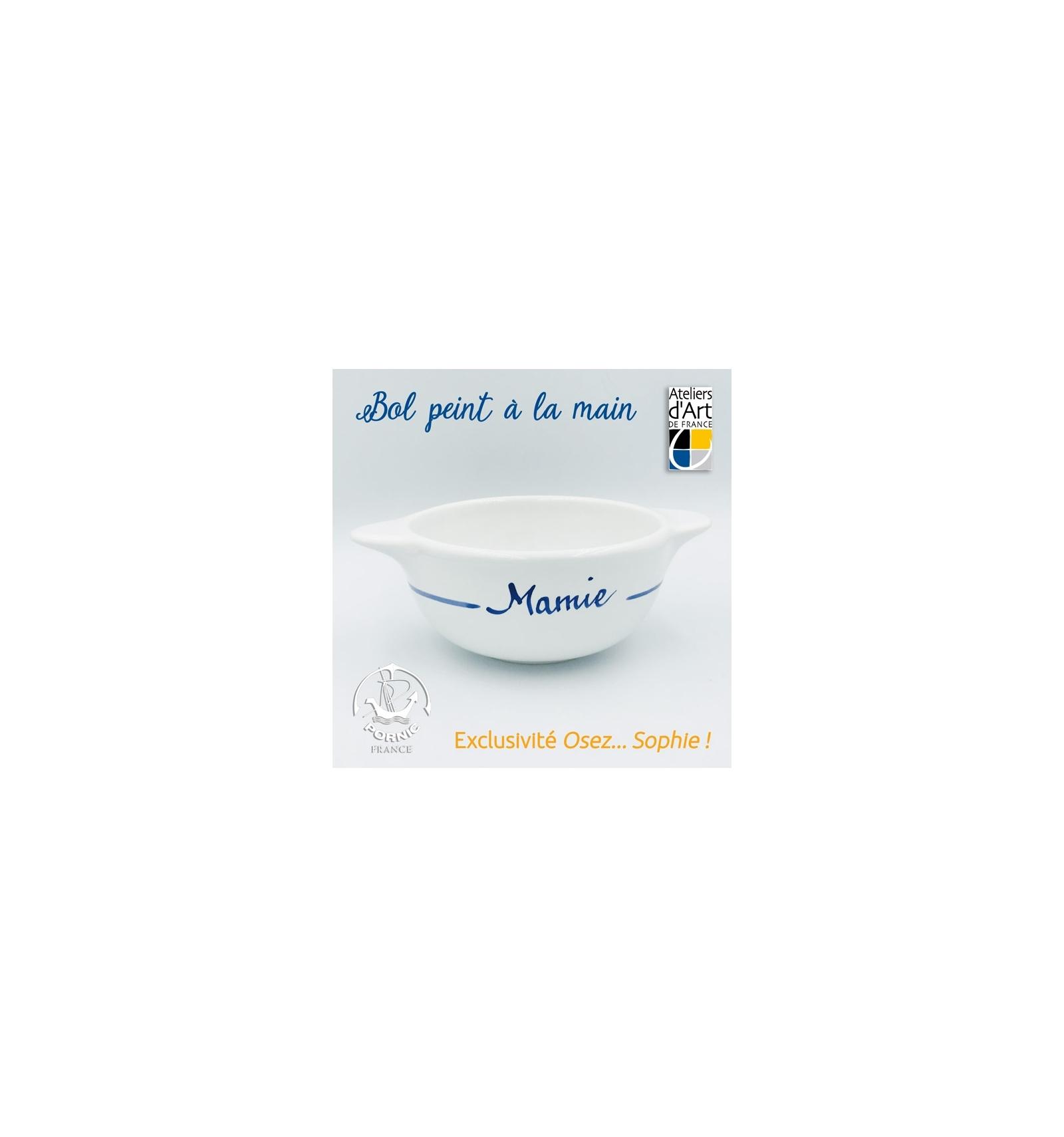 https://osez-sophie.com/3893-thickbox_default/bol-prenom-tradition-porcelaine-mamie-ane-bleu-osez-sophie-ile-de-re.jpg