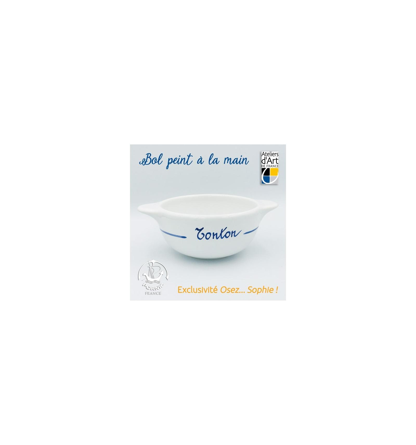 https://osez-sophie.com/3897-thickbox_default/bol-prenom-tradition-porcelaine-tonton-ane-bleu-osez-sophie-ile-de-re.jpg