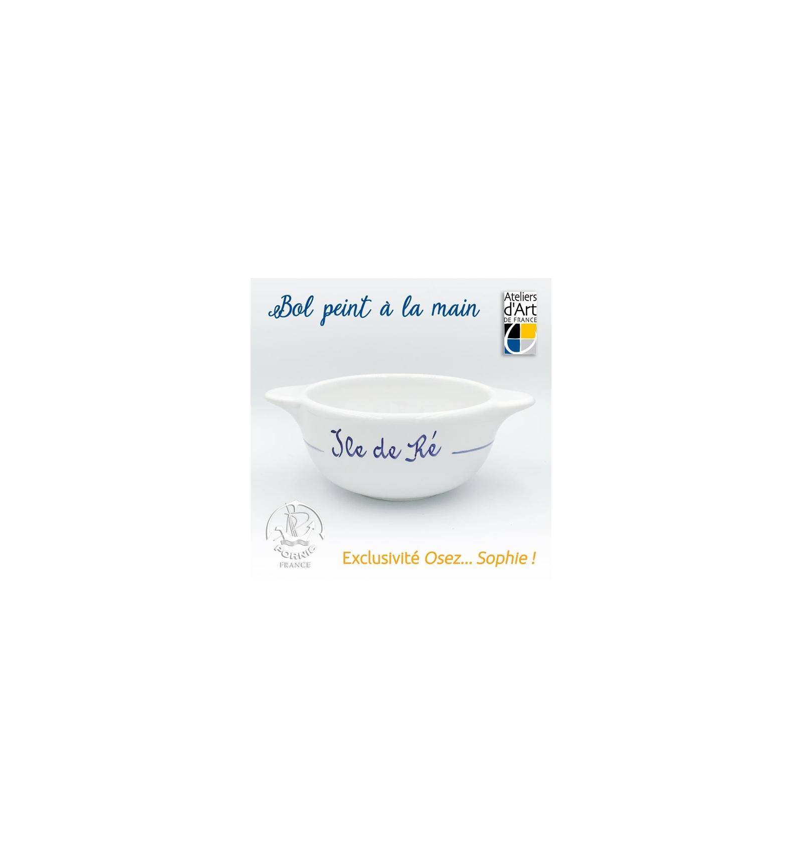 https://osez-sophie.com/3991-thickbox_default/bol-prenom-tradition-porcelaine-ane-bleu-osez-sophie-ile-de-re.jpg