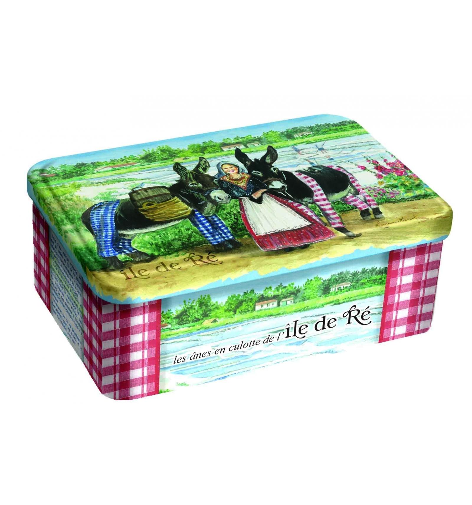 https://osez-sophie.com/4155-thickbox_default/boite-sucre-ane-culotte-galettes-charentaises-souvenir-ile-de-re-osez-sophie.jpg