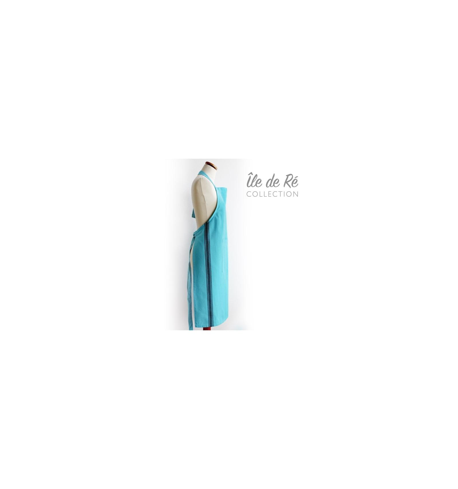 https://osez-sophie.com/4231-thickbox_default/tablier-coton-adulte-bleu-turquoise-broderie-ile-de-re-souvenir-osez-sophie-fabrication-francaise.jpg