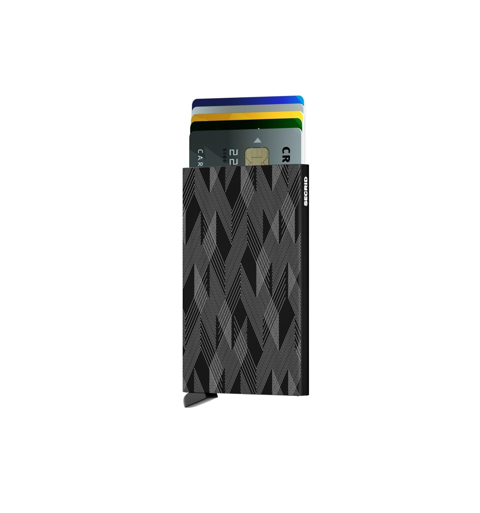 https://osez-sophie.com/4348-thickbox_default/porte-carte-cardprotector-secrid-aluminium-noir-gravure-laser-zigzag-osez-sophie.jpg