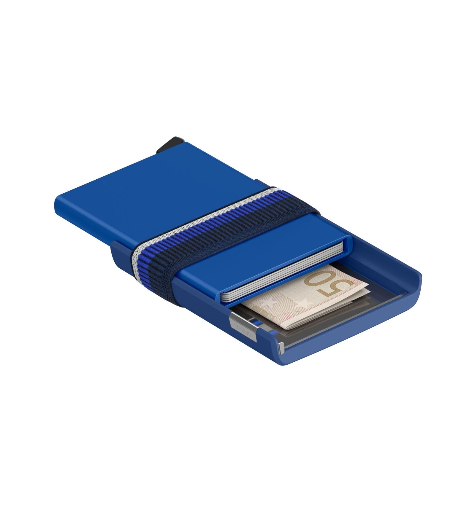 https://osez-sophie.com/4463-thickbox_default/ile-de-re-porte-carte-cardslide-secrid-aluminium-bleu.jpg