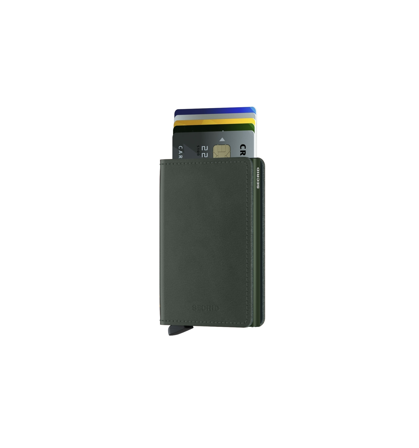 https://osez-sophie.com/4468-thickbox_default/porte-carte-secrid-aluminium-slimwallet-cuir-original-vert.jpg