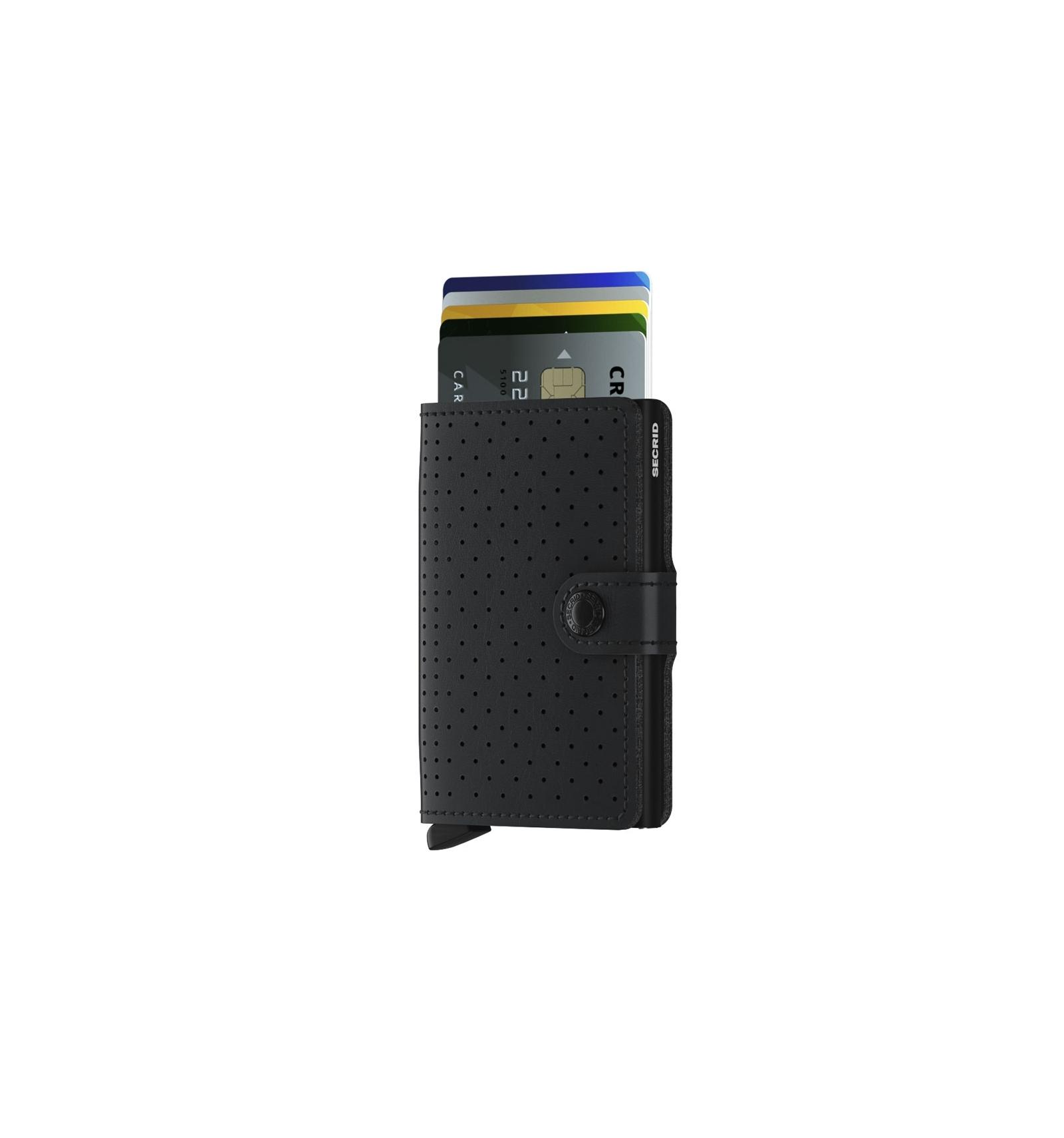 https://osez-sophie.com/4564-thickbox_default/porte-carte-secrid-aluminium-miniwallet-cuir-noir-perfore.jpg